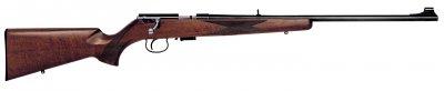 Carabines de chasse et loisir
