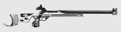 Carabines 300m