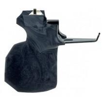 Poignée PRO-Grip pour crosse 8002-9003 - Taille L