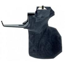 Poignée PRO-Grip pour GAUCHER pour crosse 8002-9003 - Taille L