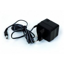 Adaptateur 5V pour LaserPower III