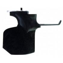 Poignée PRO-Grip Taille L pour crosse Precise