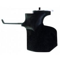 Poignée PRO-Grip GAUCHER Taille L pour crosse Precise