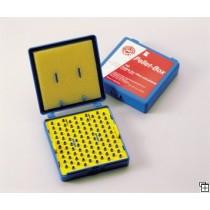 Boîte range plombs AHG - Ref.1001