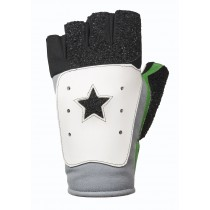 Gant de tir AHG Modèle TOP STAR GREEN