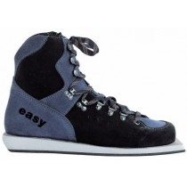 Chaussures de tir AHG modèle EASY