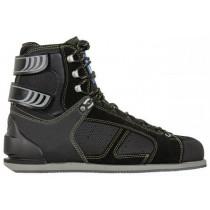 Chaussures de tir AHG modèle STENVAAG STRONG