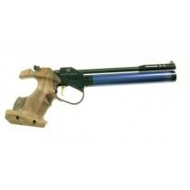 Pistolet à air MORINI CM162 MIA
