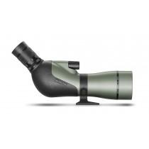Téléscope HAWKE Ref. 55200