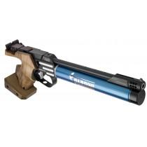 Pistolet à air PARDINI modèle K10