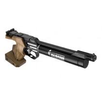 Pistolet à air PARDINI modèle K10 JUNIOR