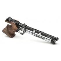 Pistolet à air PARDINI modèle K12 Absorber New