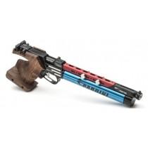 Pistolet à air PARDINI modèle K12 Junior Absorber New