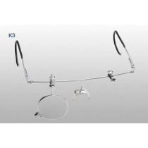Monture de lunette KNOBLOCH modèle K3