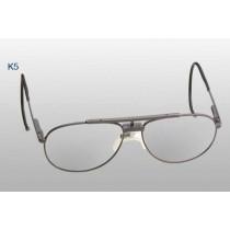 Monture de lunettes KNOBLOCH - modèle K5