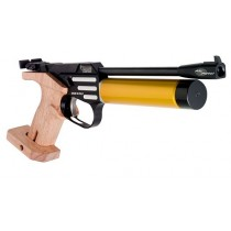 Pistolet à air PARDINI modèle K10 KID