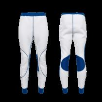 Sous-vêtement Bas THERMOUCHE - Bleu