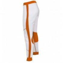 Sous-vêtement Bas THERMOUCHE - Orange