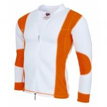Sous-vêtement Haut THERMOUCHE - Orange