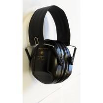 Casque anti-bruit modèle PELTOR Bull's eye I