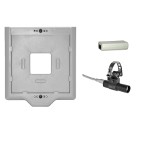 SCATT USB PROFESSIONAL - CENTRA
