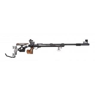 Carabine 22Lr PARDINI Modèle FR22 - Catégorie C