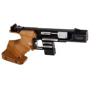 Pistolet HP NEW - PARDINI