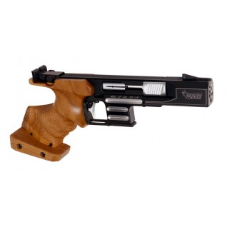 Pistolet SP NEW RF - PARDINI
